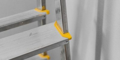 Leasing the Correct Access Platforms and Equipment for Your Office